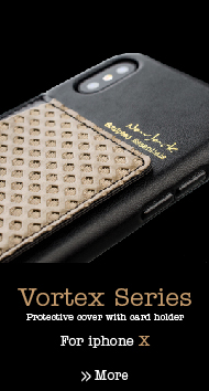 iX Vortex Series